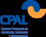 CPAL Centro Peruano de Audición Lenguaje y Aprendizaje