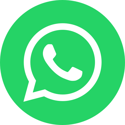 Escríbenos al Whatsapp