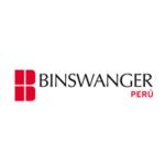 logo_bins