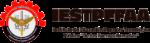 logo_iestffaa