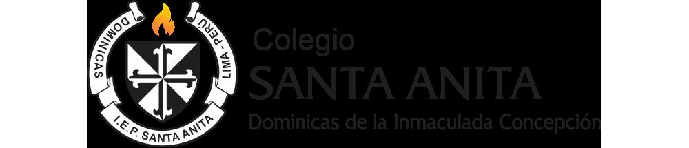 Colegio Santa Anita