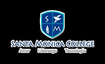 Santa Mónica College