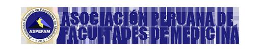 Asociación Peruana de Facultades de Medicina