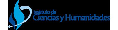 ICH Instituto de Ciencias y Humanidades