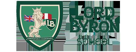 Lord Byron School