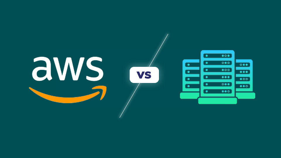 hosting moodle amazon aws costos
